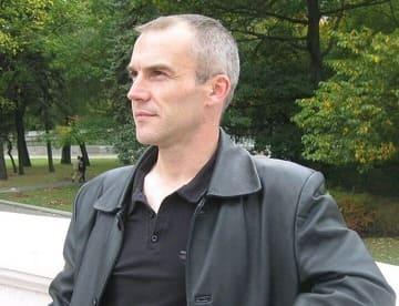Марк Васильев