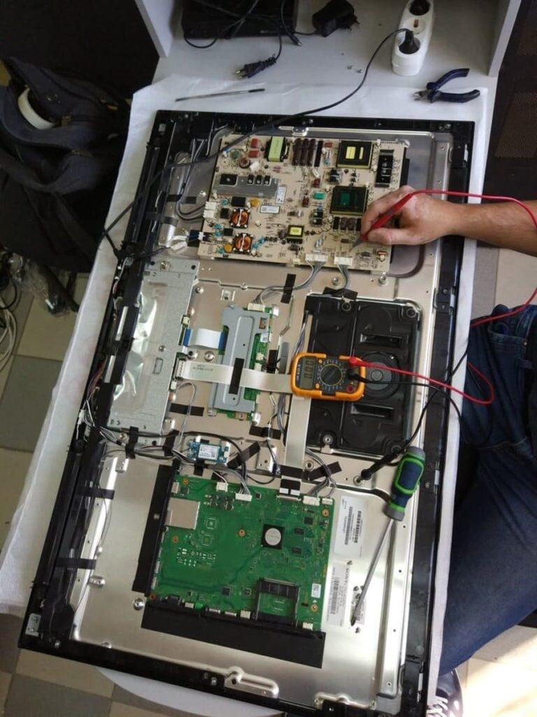 remont plazmenogo tv1